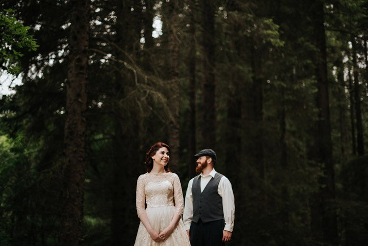 074-elopement-wedding-glendalough-photographer-ireland
