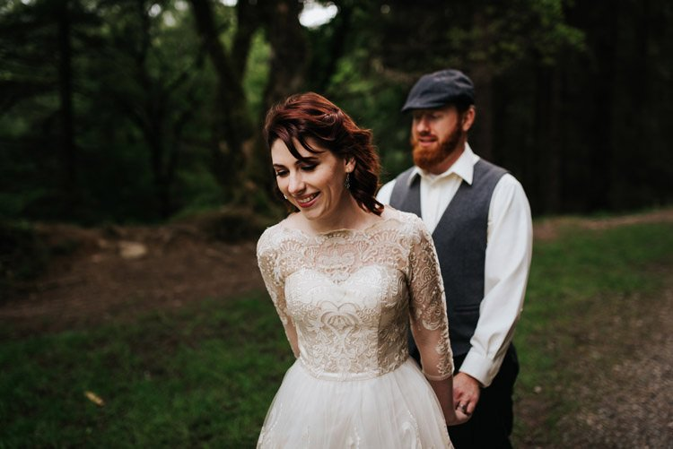 075-elopement-wedding-glendalough-photographer-ireland
