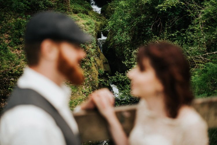 079-elopement-wedding-glendalough-photographer-ireland