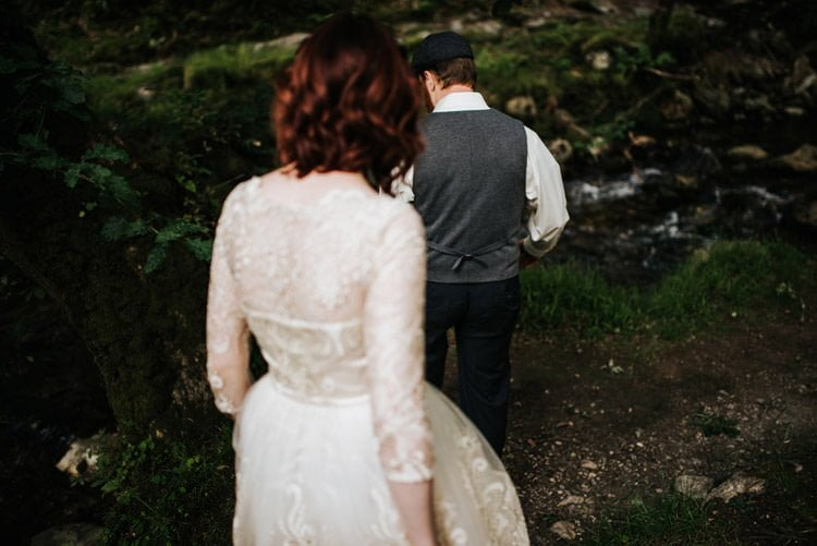 086-elopement-wedding-glendalough-photographer-ireland