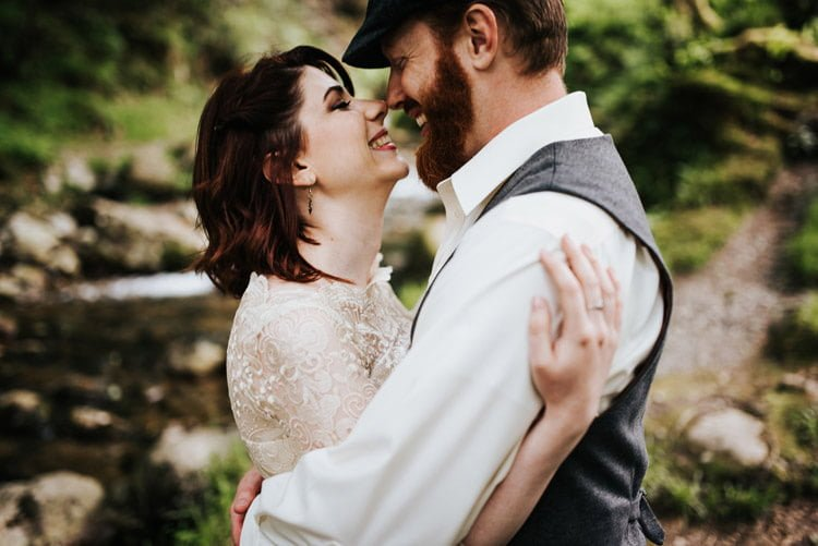 088-elopement-wedding-glendalough-photographer-ireland