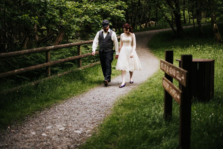 090-elopement-wedding-glendalough-photographer-ireland