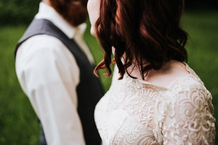 091-elopement-wedding-glendalough-photographer-ireland