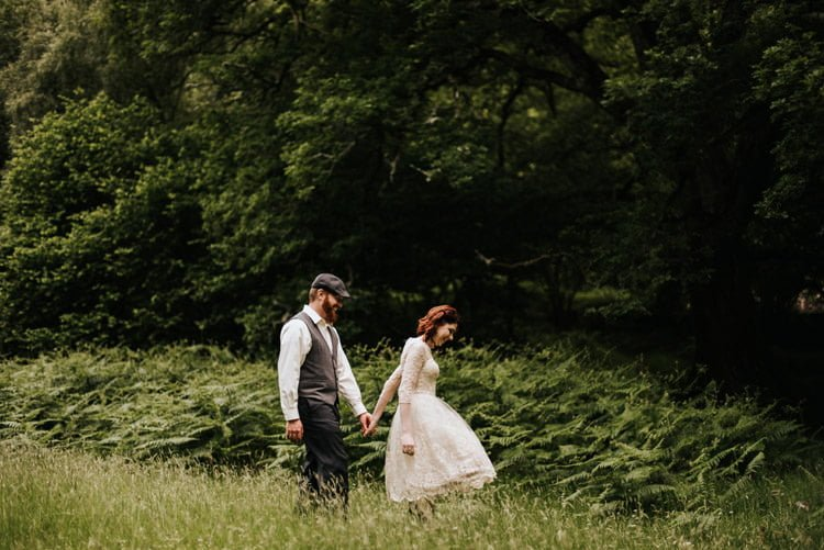 093-elopement-wedding-glendalough-photographer-ireland