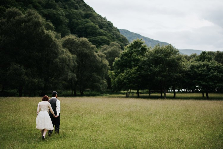 097-elopement-wedding-glendalough-photographer-ireland