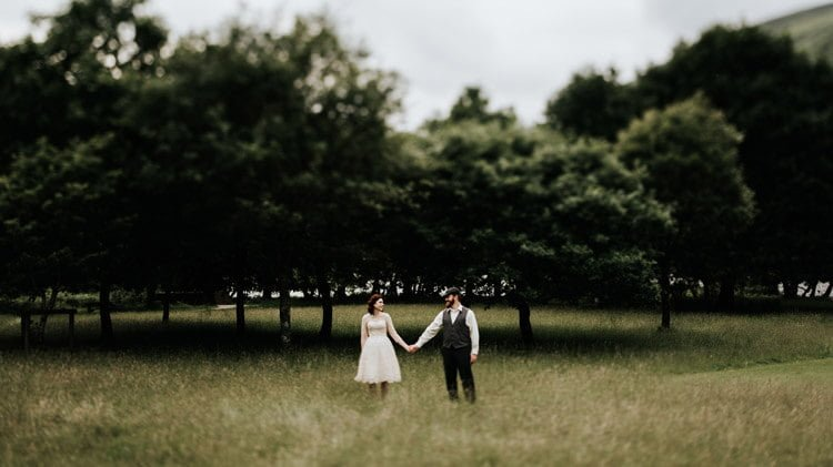 098-elopement-wedding-glendalough-photographer-ireland