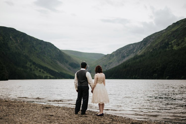 100-elopement-wedding-glendalough-photographer-ireland