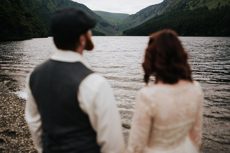 101-elopement-wedding-glendalough-photographer-ireland