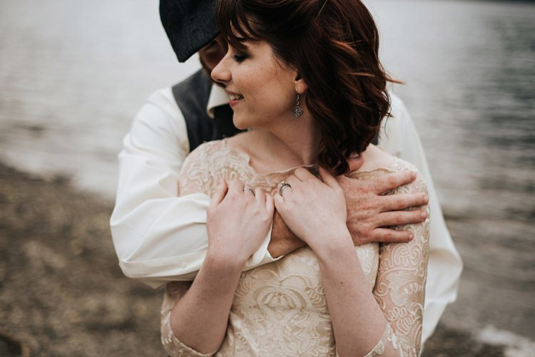 102-elopement-wedding-glendalough-photographer-ireland