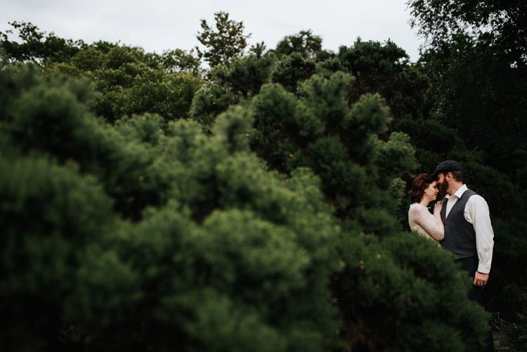 105-elopement-wedding-glendalough-photographer-ireland
