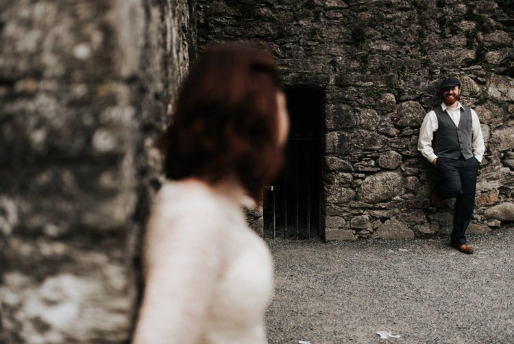 110-elopement-wedding-glendalough-photographer-ireland