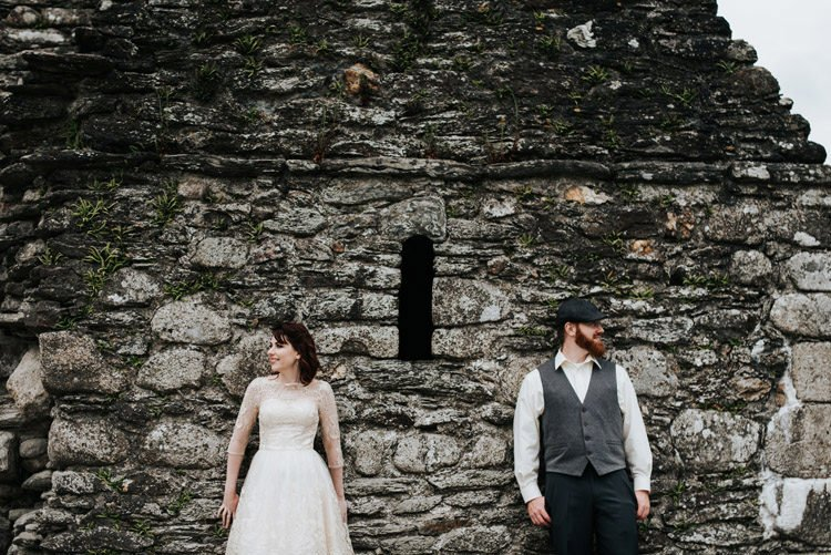 111-elopement-wedding-glendalough-photographer-ireland