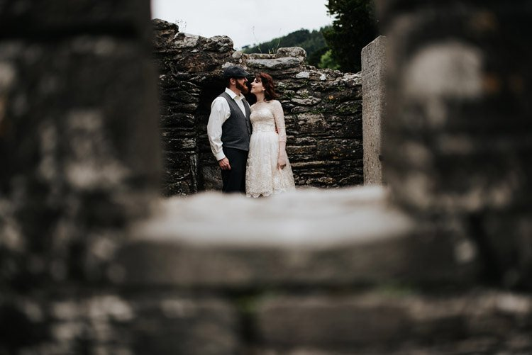 113-elopement-wedding-glendalough-photographer-ireland