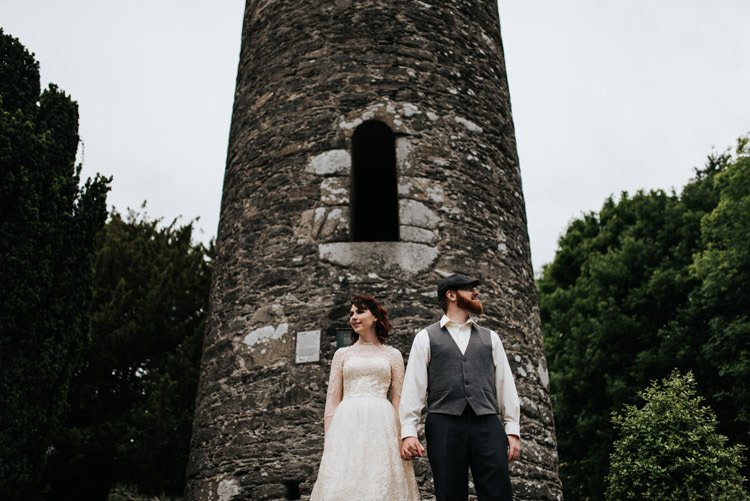 114-elopement-wedding-glendalough-photographer-ireland