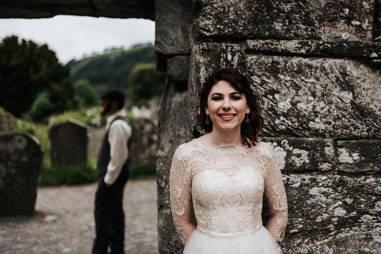 115-elopement-wedding-glendalough-photographer-ireland