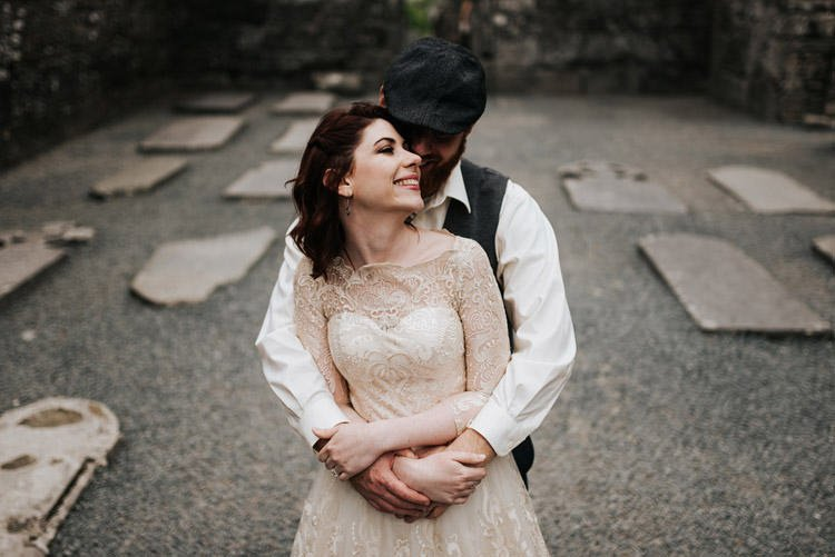 116-elopement-wedding-glendalough-photographer-ireland