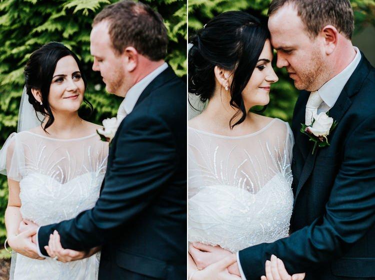 118-tulfarris-hotel-wedding
