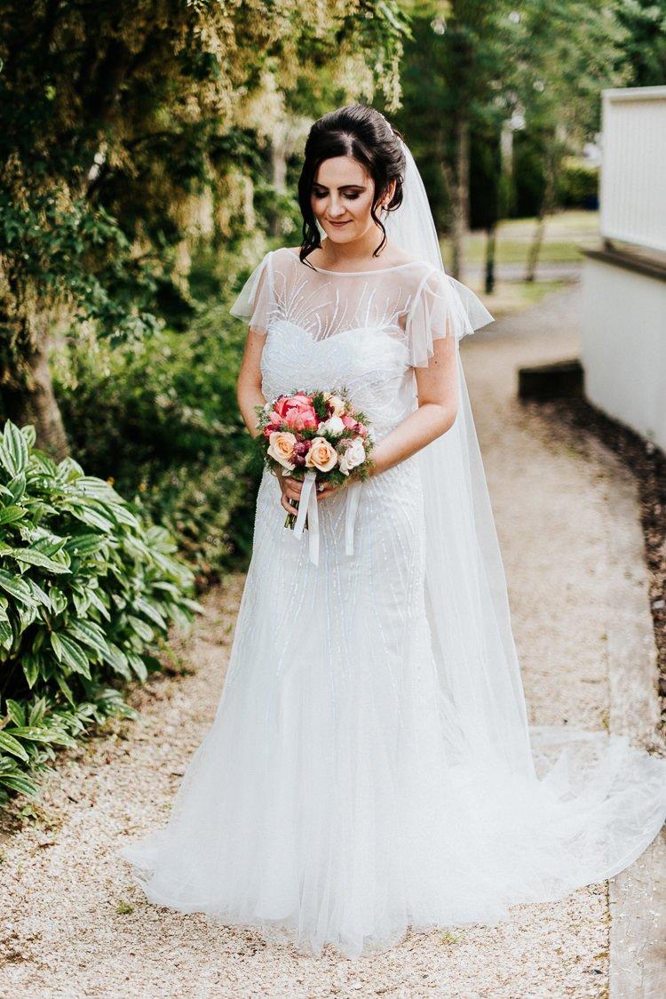 126-tulfarris-hotel-wedding