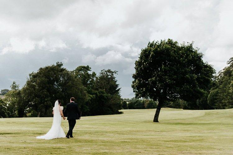 129-tulfarris-hotel-wedding