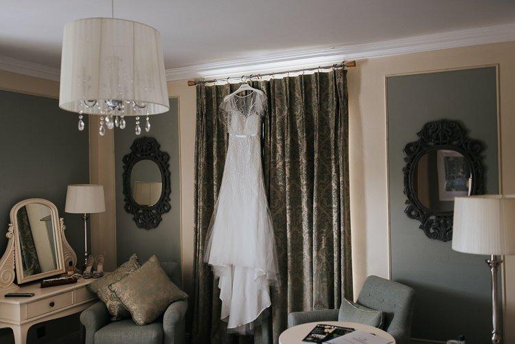 008-tulfarris-hotel-wedding