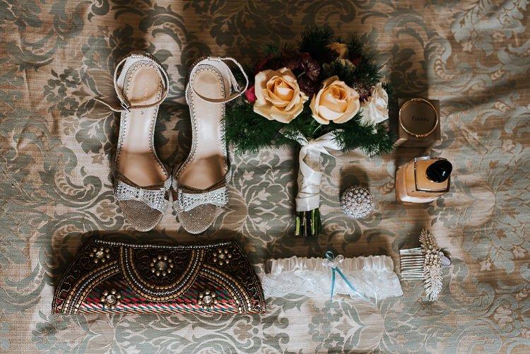 010-tulfarris-hotel-wedding