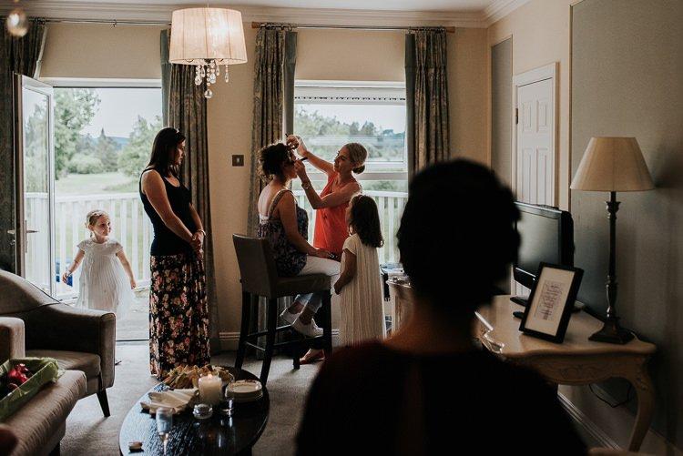 021-tulfarris-hotel-wedding