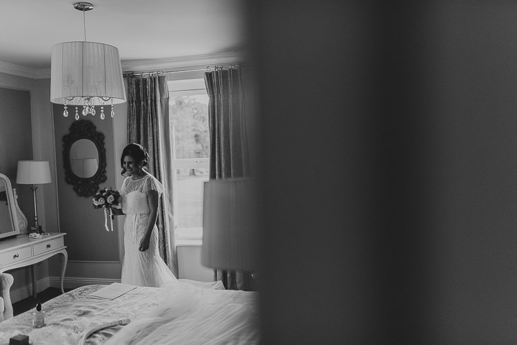 039-tulfarris-hotel-wedding