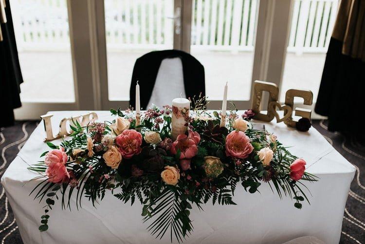 040-tulfarris-hotel-wedding