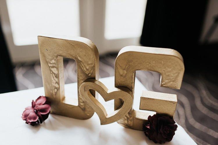 041-tulfarris-hotel-wedding