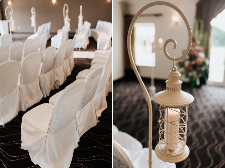 042-tulfarris-hotel-wedding