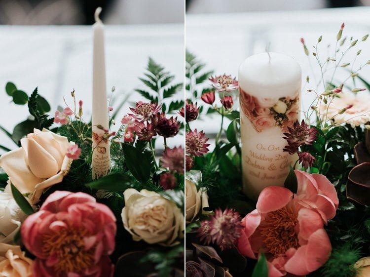 043-tulfarris-hotel-wedding