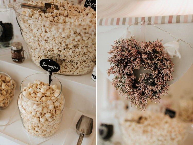 046-tulfarris-hotel-wedding