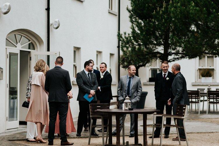 049-tulfarris-hotel-wedding