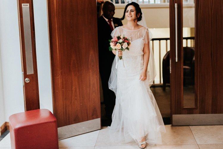055-tulfarris-hotel-wedding