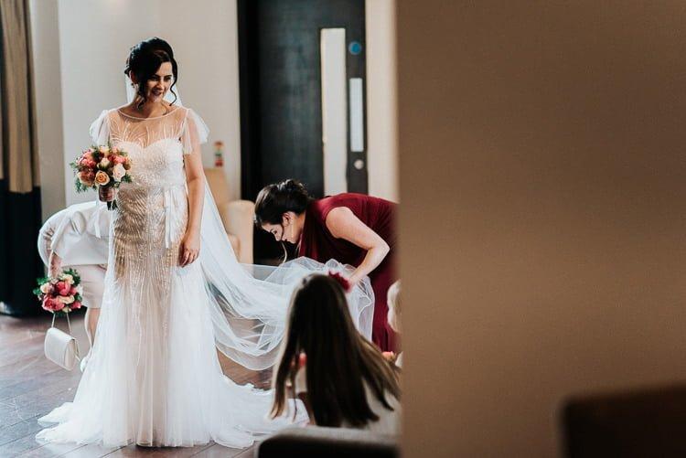 059-tulfarris-hotel-wedding