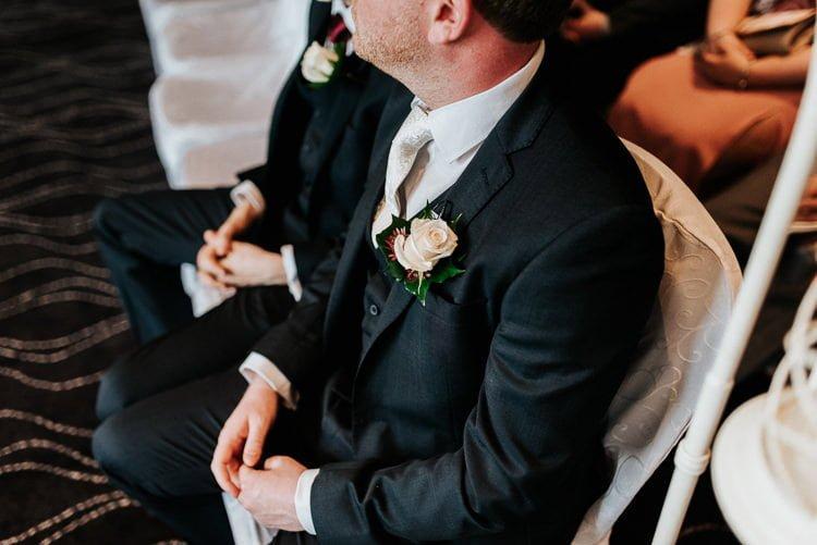 060-tulfarris-hotel-wedding