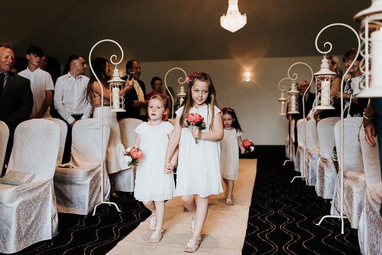 063-tulfarris-hotel-wedding