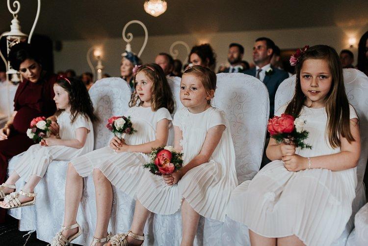 069-tulfarris-hotel-wedding