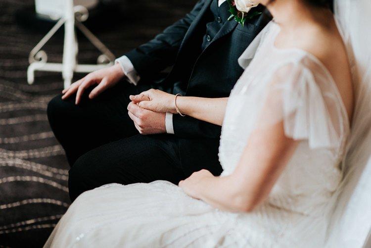 070-tulfarris-hotel-wedding