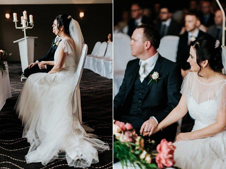 071-tulfarris-hotel-wedding