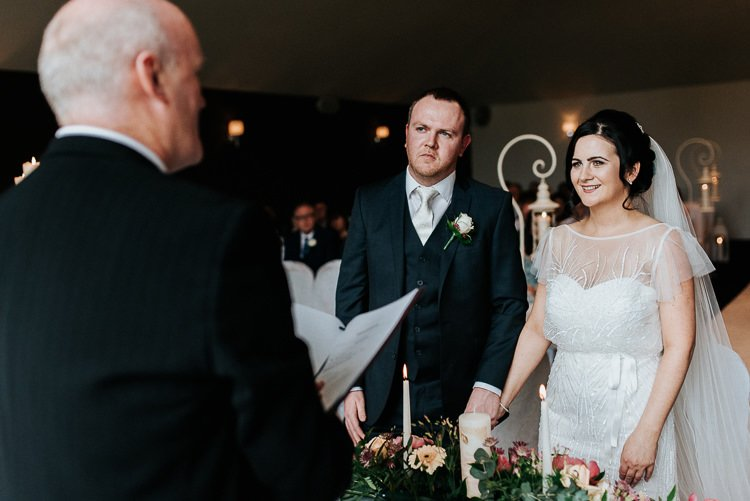 073-tulfarris-hotel-wedding