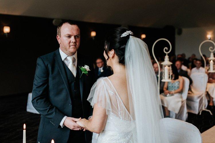075-tulfarris-hotel-wedding