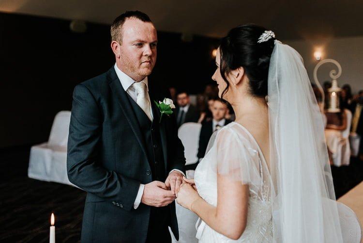 082-tulfarris-hotel-wedding