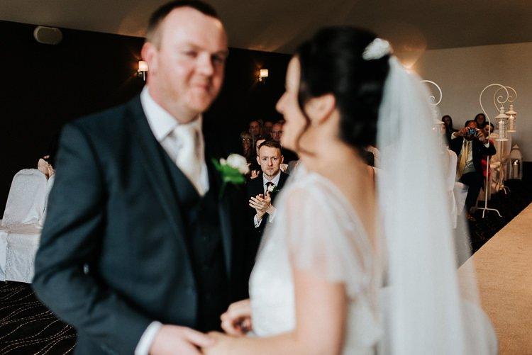 085-tulfarris-hotel-wedding