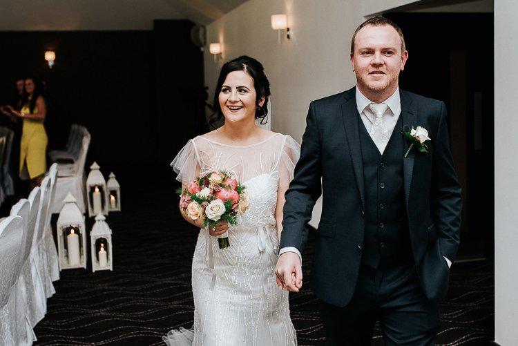 087-tulfarris-hotel-wedding