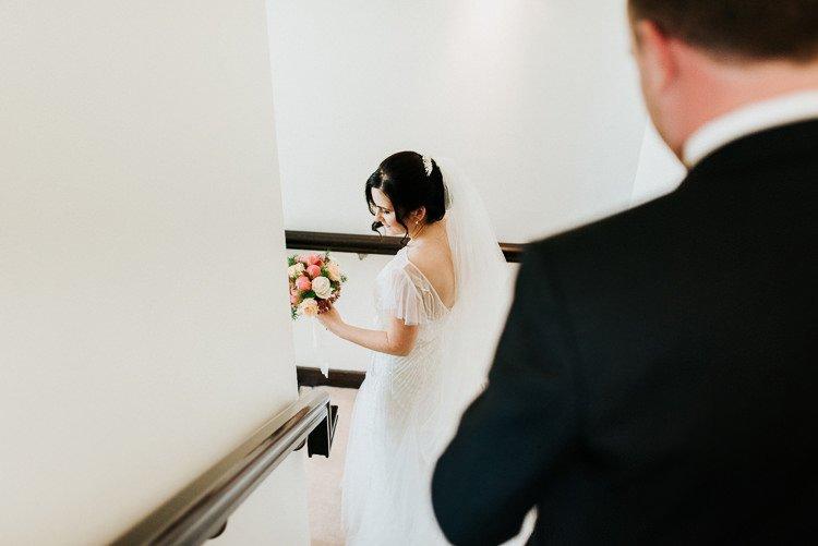 088-tulfarris-hotel-wedding