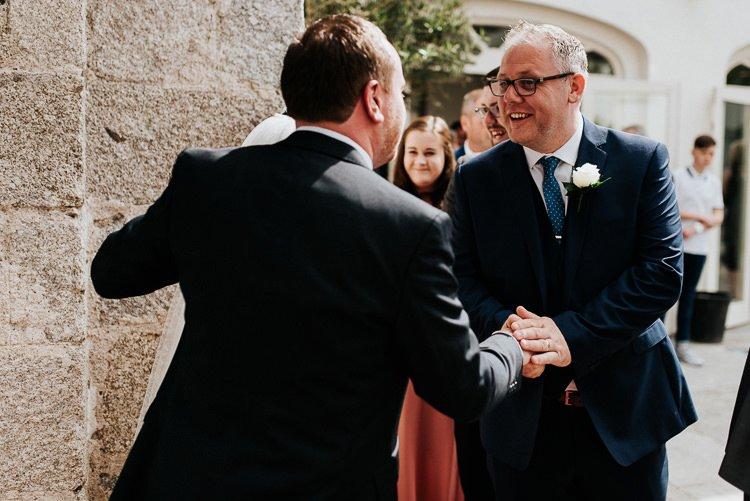 092-tulfarris-hotel-wedding