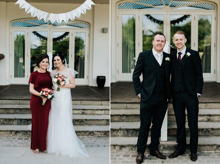 099-tulfarris-hotel-wedding