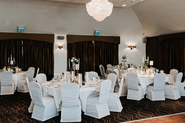 102-tulfarris-hotel-wedding