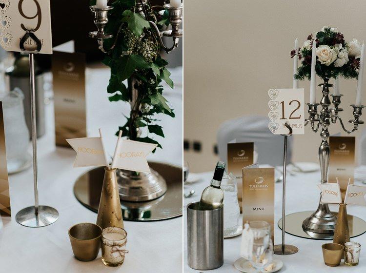 103-tulfarris-hotel-wedding
